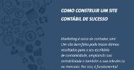 ContaAzul para Contadores - Blog - Thumbnails