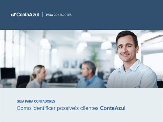 Como identificar possíveis clientes ContaAzul