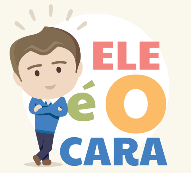 Contador: O CARA para as Micro e Pequenas Empresas