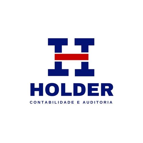 Holder Contabilidade e Auditoria