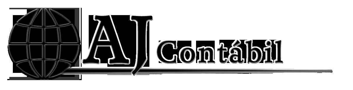 Aj Contábil