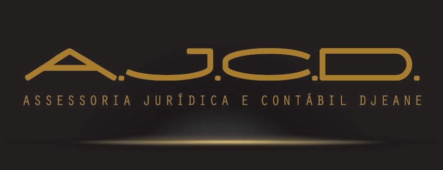 AJCD - Assessoria Jurídica e Contábil Djeane