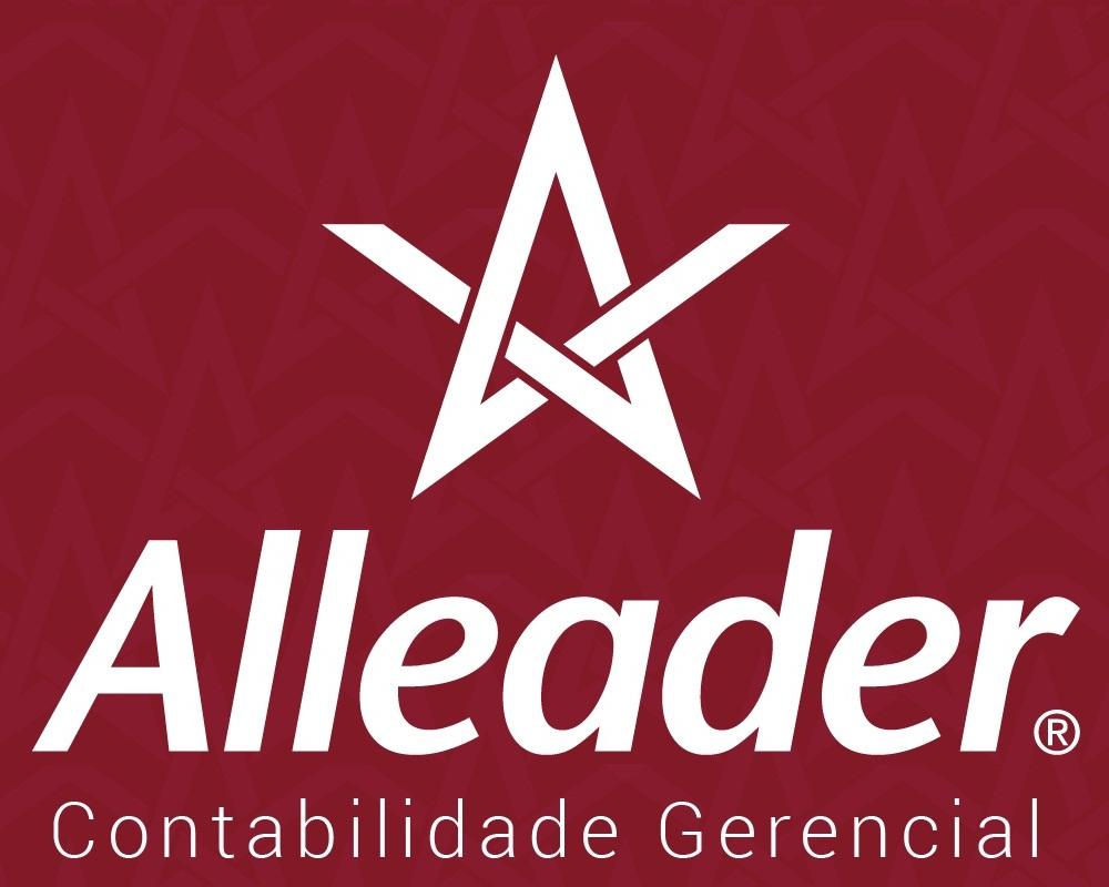 ALLEADER CONTABILIDADE GERENCIAL