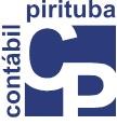 Contábil Pirituba Contadores Associados