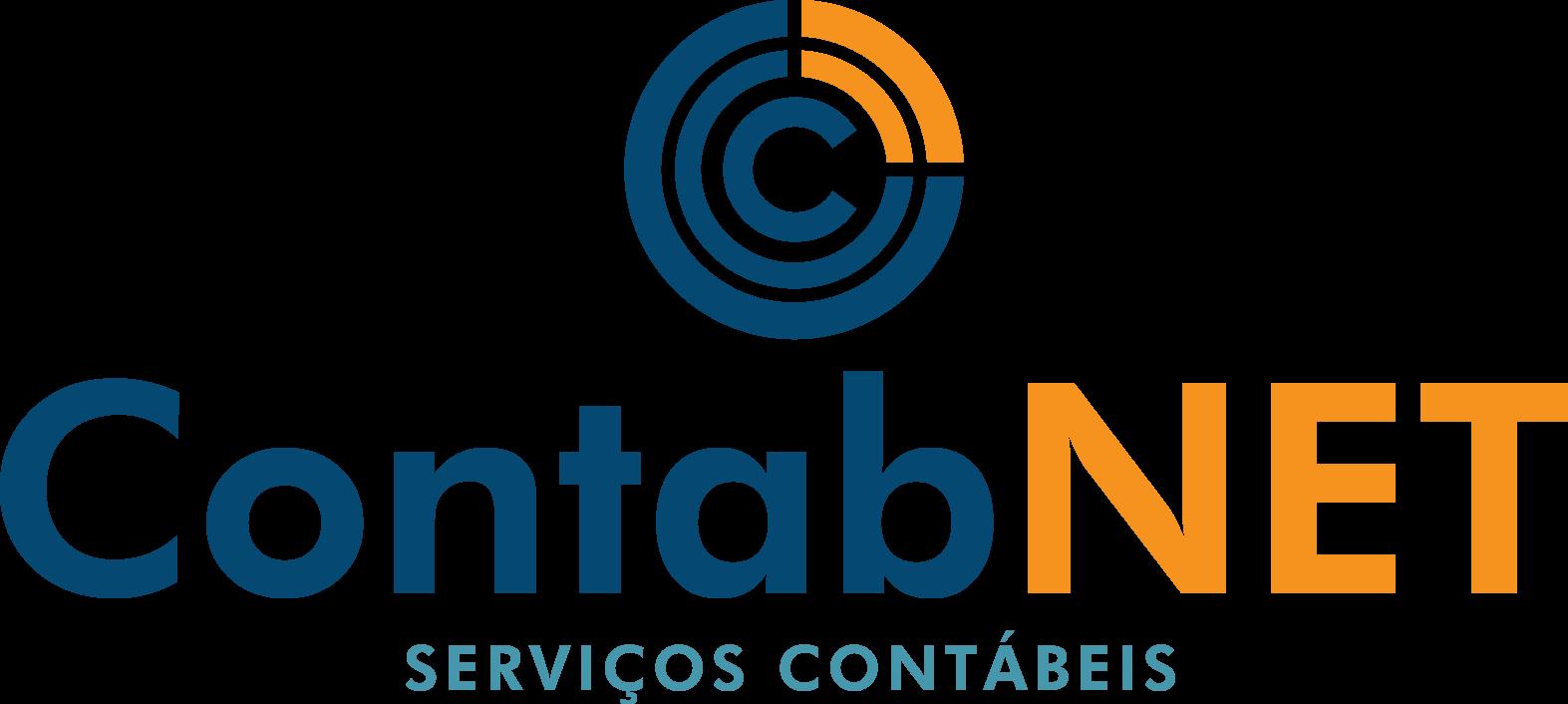 ContabNET | Serviços Contábeis