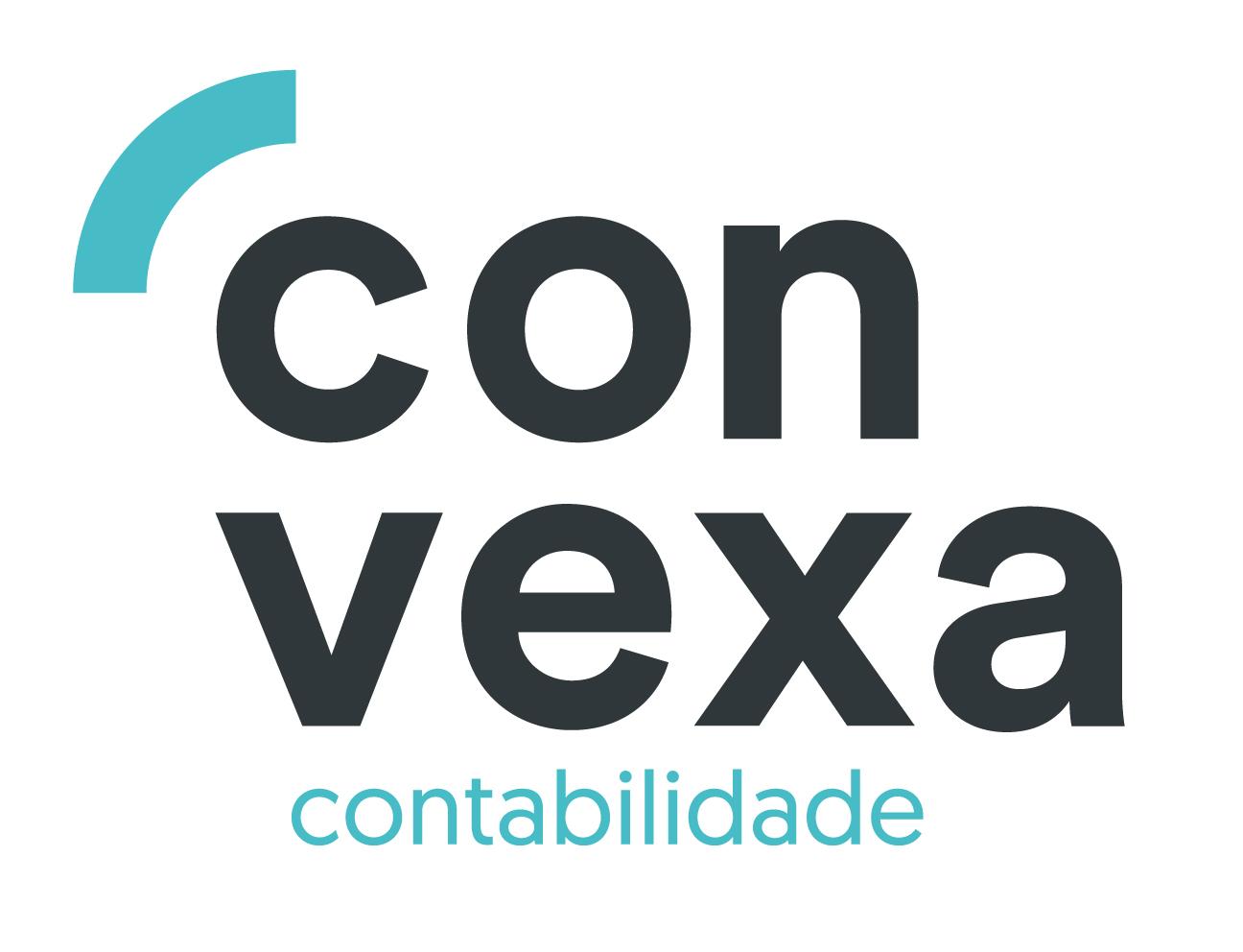 Convexa Contabilidade LTDA