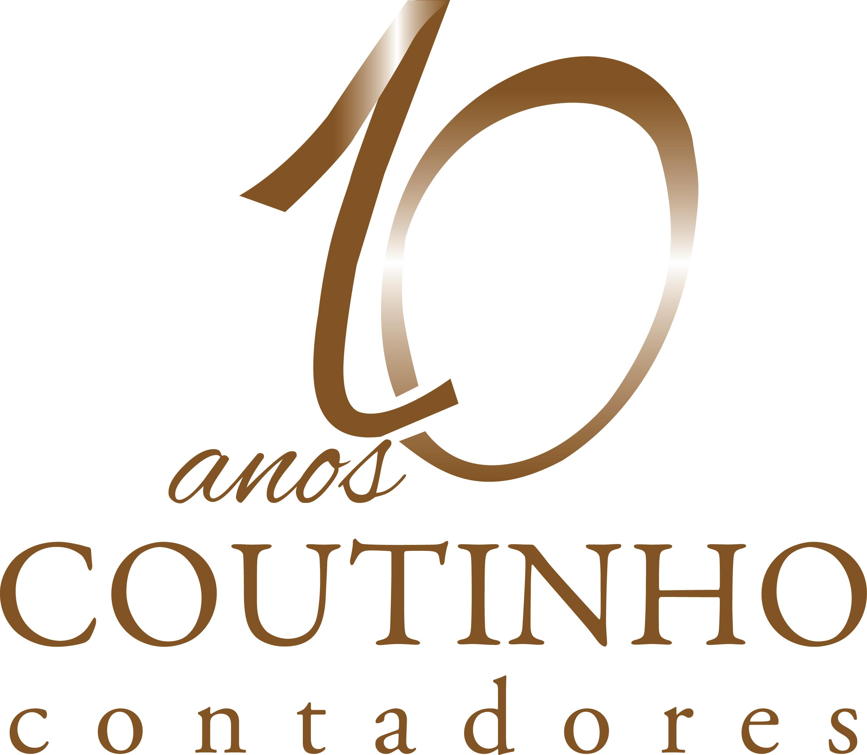 COUTINHO CONTADORES