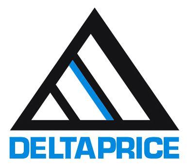 Deltaprice Serviços Contábeis LTDA