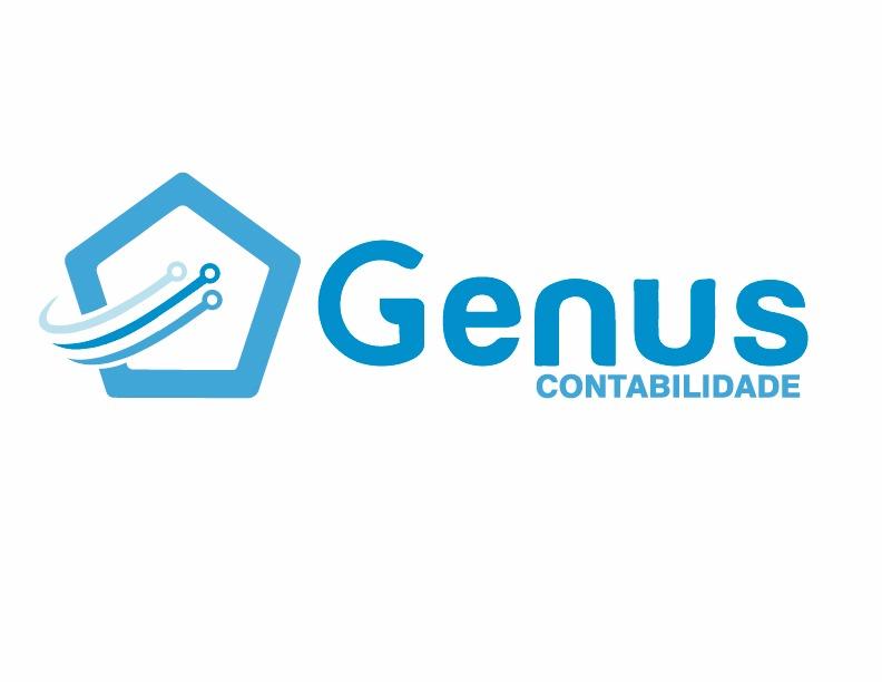 Genus Contabilidade