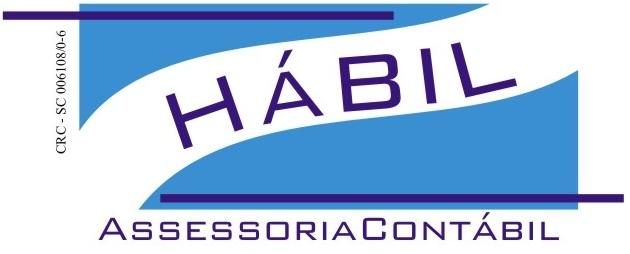 Hábil Assessoria Contábil Ltda