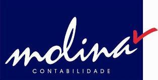 Molina Contabilidade Ltda