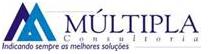 Multipla Consultoria Contábil