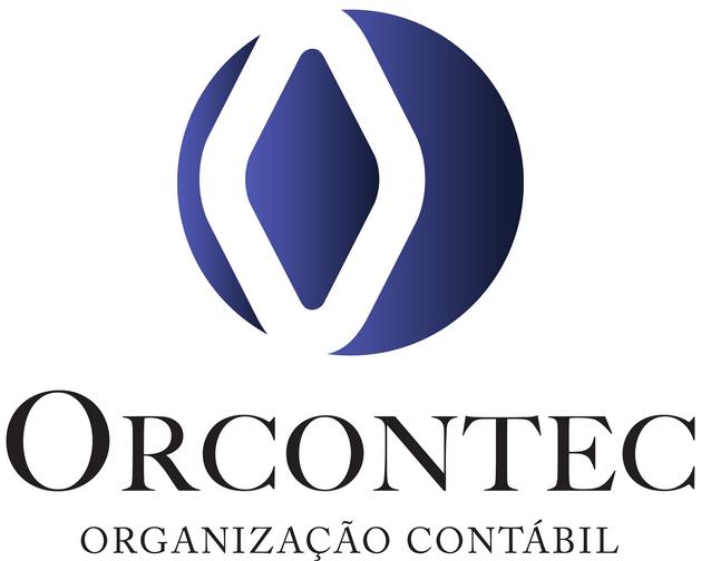 Orcontec - Organização Contábil