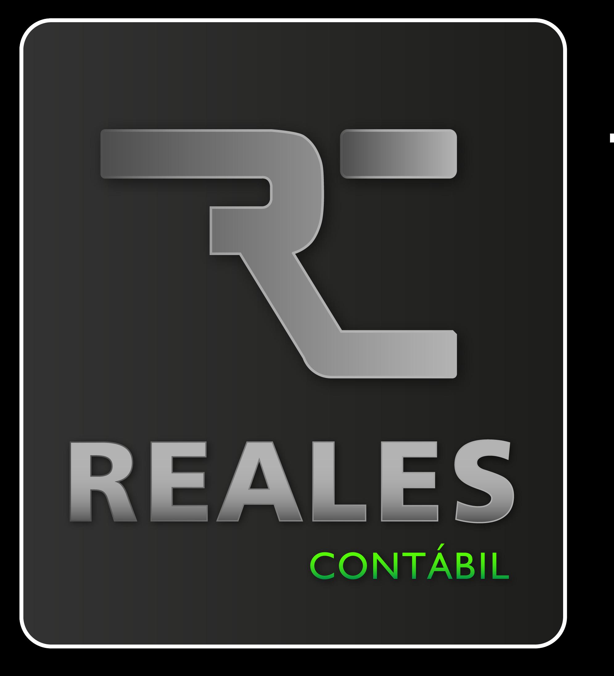 REALES CONTABIL