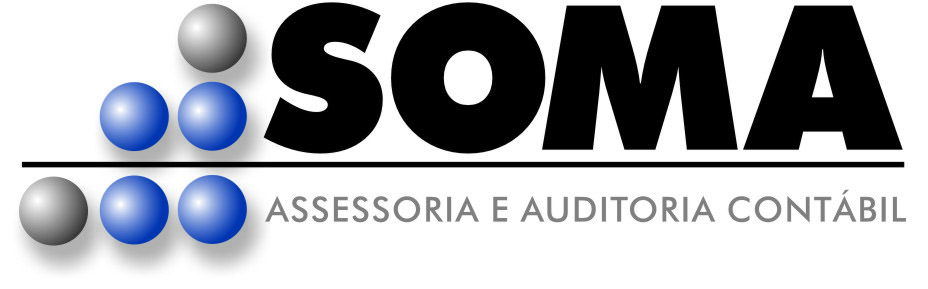 Soma Assessoria e Auditoria Contábil