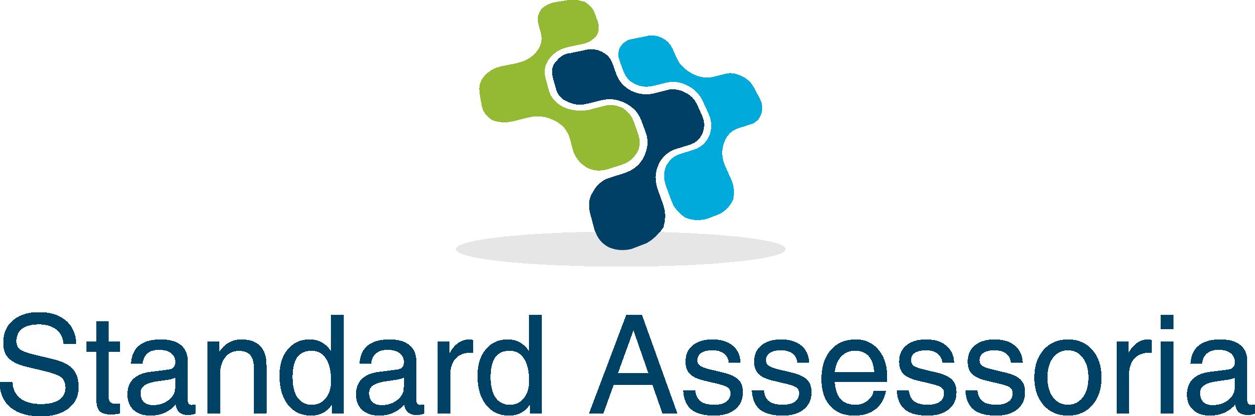 Standard Assessoria Contábil e Financeira